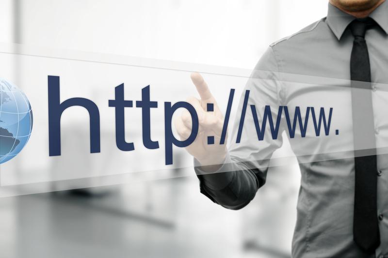 blog voor mannen