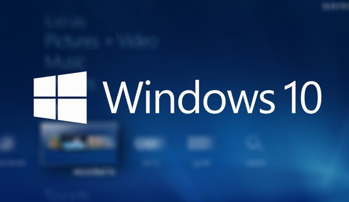 stappenplan windows 10 installeren